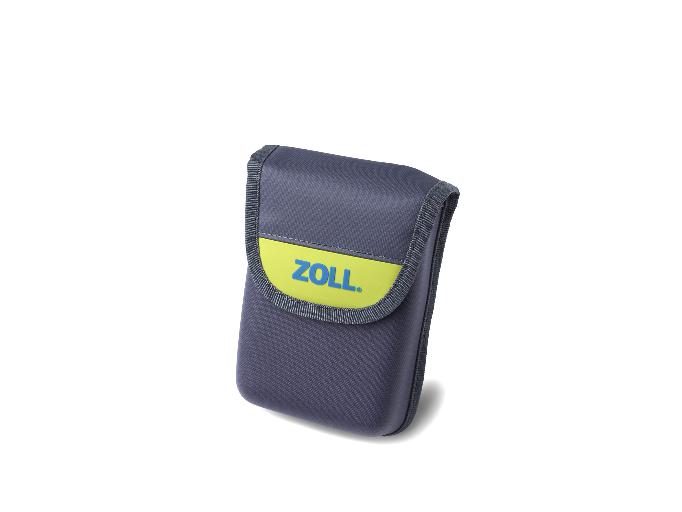 ZOLL AED 3 Spare Battery Case image