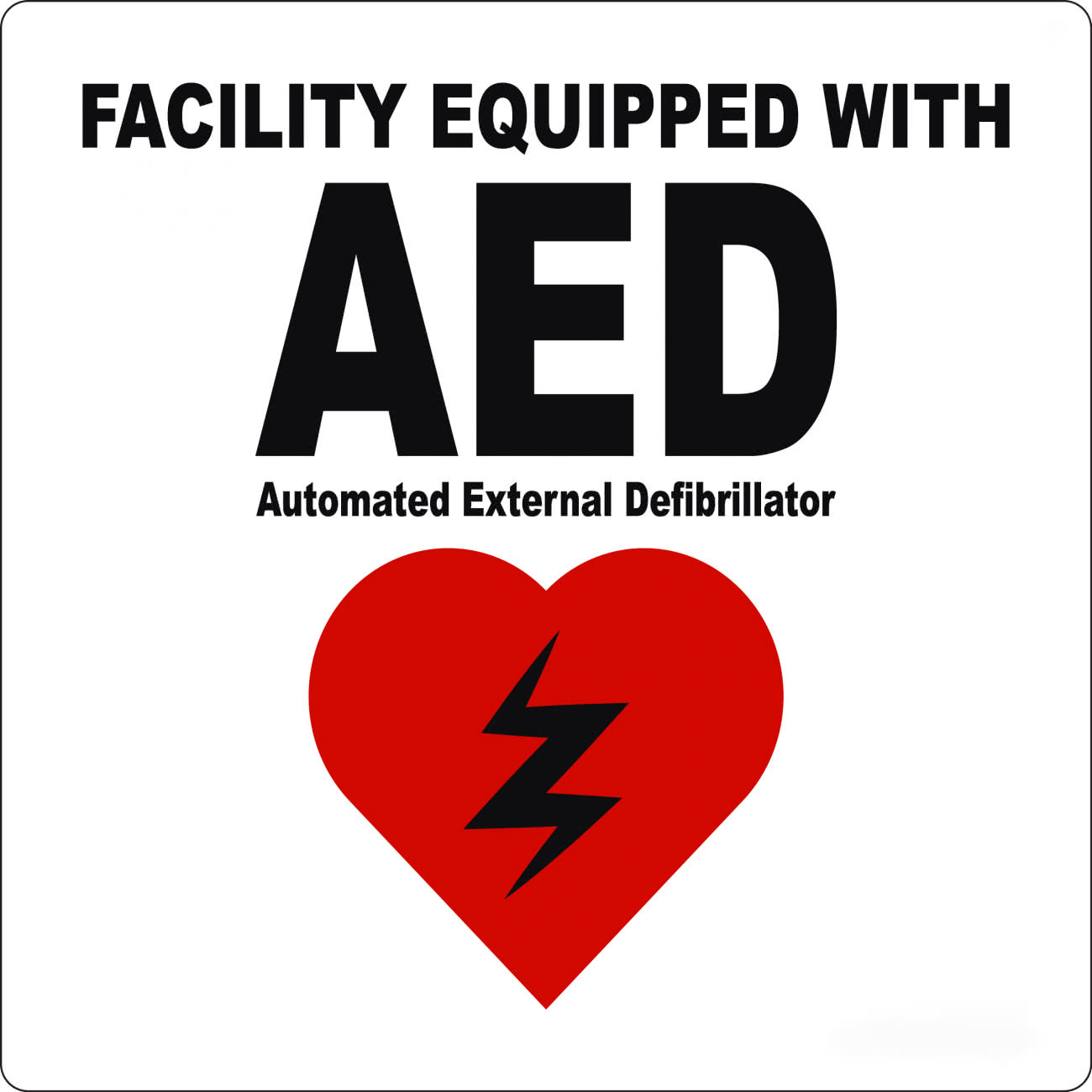 Alert First Aid Inc First Aid Cpr And Aed Training And