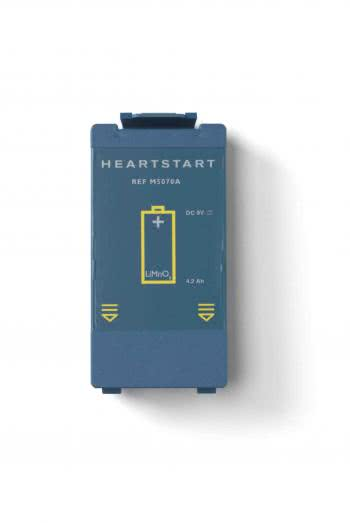 OnSite AED with Ready Pack image