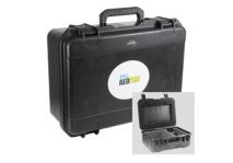 ZOLL® AED Pro® Water-Resistant Hard Case  image