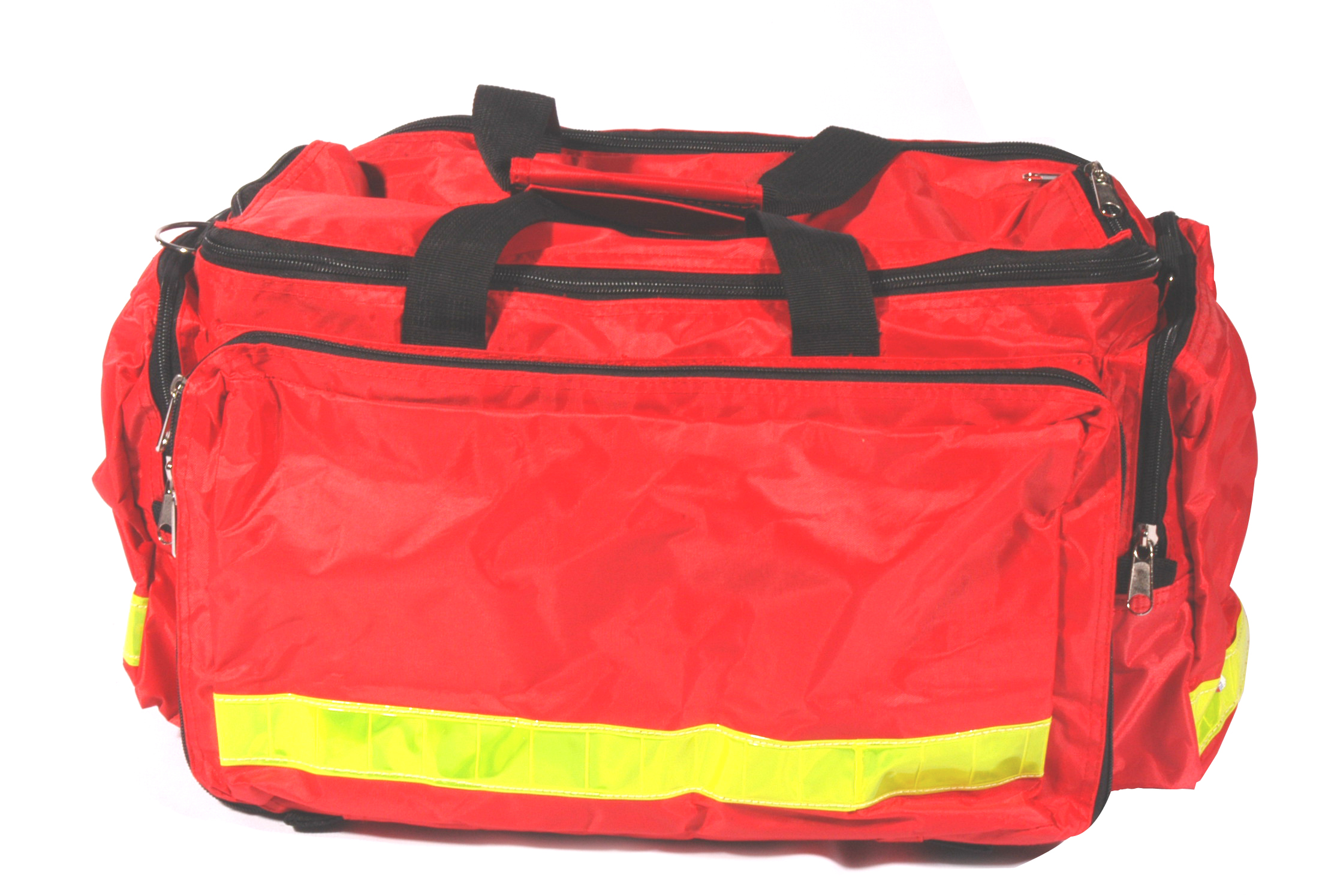 EMT Trauma Bag image