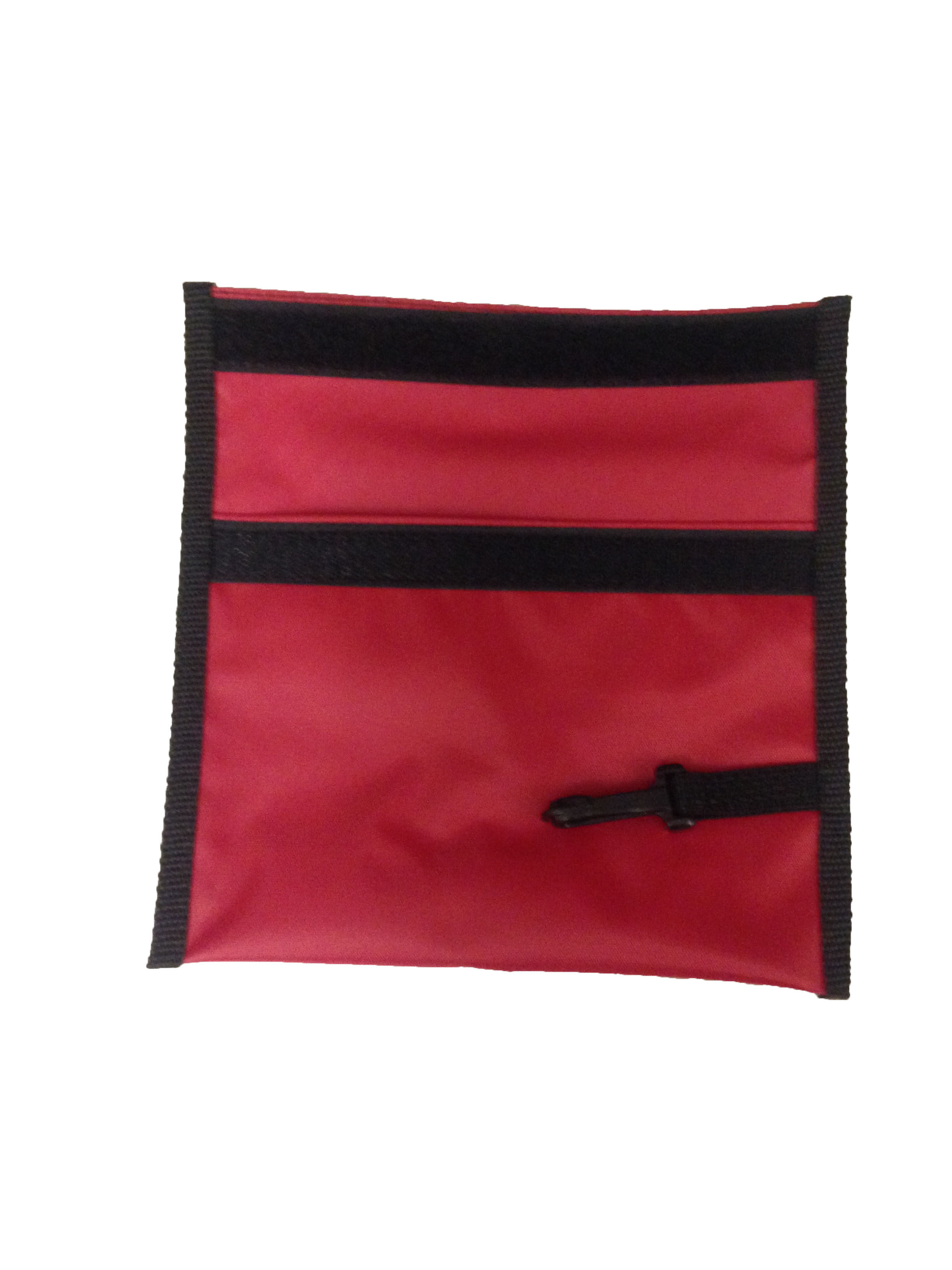 Small First Aid Pouch image