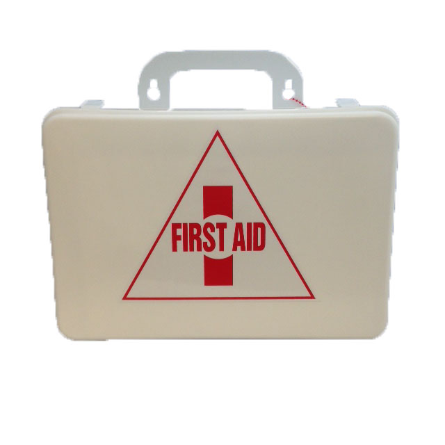 Marine First Aid Kit image