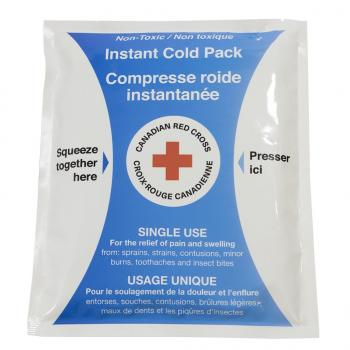 Canadian Red Cross Aquatic Fanny Pack  image