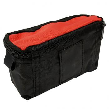 Canadian Red Cross Personal Sport First Aid Kit image
