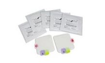Zoll AED Trainer 2 adult pads, 5 pack image