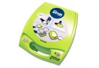 Zoll Plus AED Trainer (English)  image
