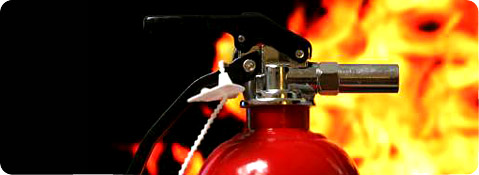 Fire Safety Awareness Online Training